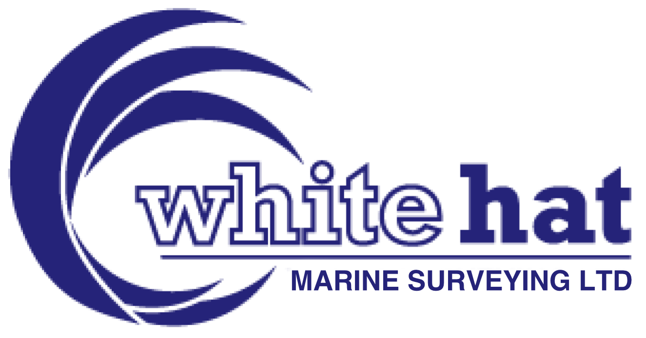 White Hat Marine Surveying